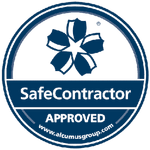 Safe Contractor Approved Accreditation